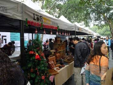 OCT-Loft-T-Street-creative-market-001