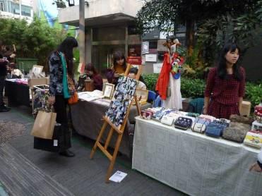 OCT-Loft-T-Street-creative-market-003