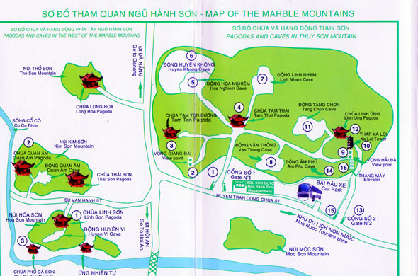 marble_mountains_map